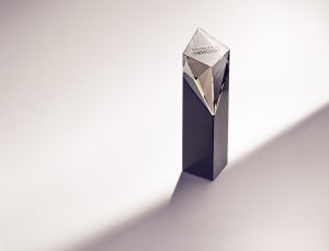 swarovski-crystal-wim-awards