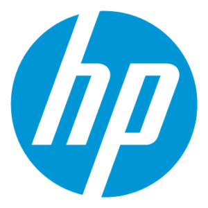 HP logo WIM corporate member