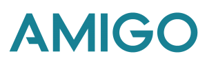 Amigo Technology sponsor the WIM Awards 2017
