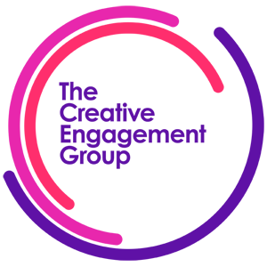 The Creative Engagement Company